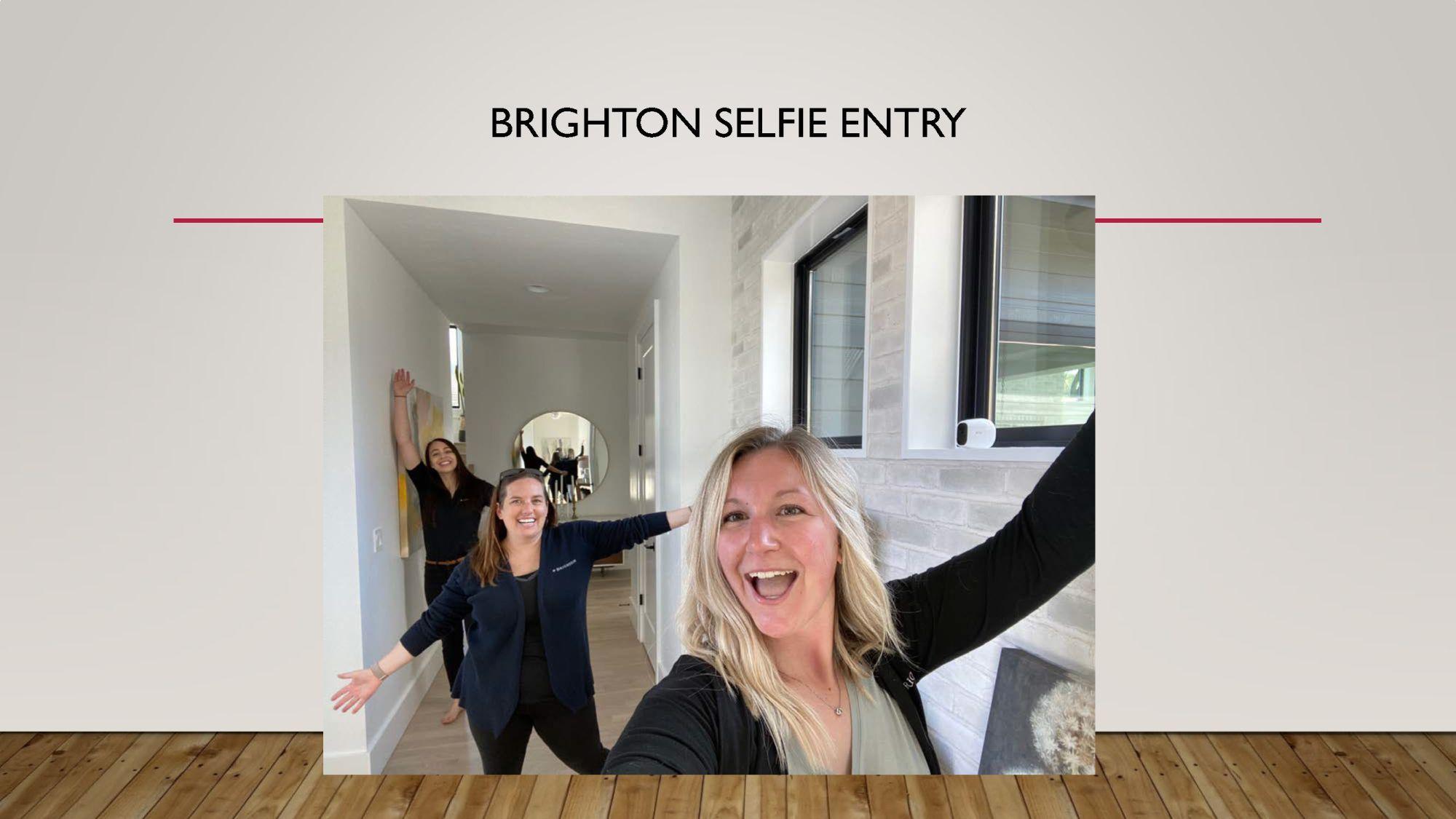 selfie_07